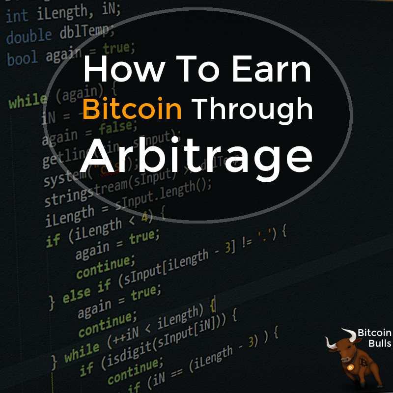 Trading bitcoin bot platform software