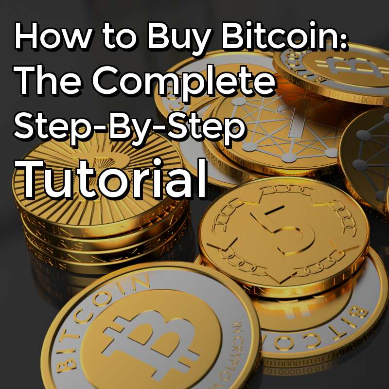 Buying bitcoins a step by step guide to understanding bitcoin buying bitcoins a step by step guide to understanding bitcoin investing bit coin prices and values ccuart Image collections