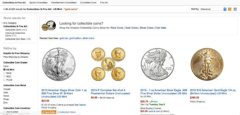 how to sell bitcoin in canada through coinbase
