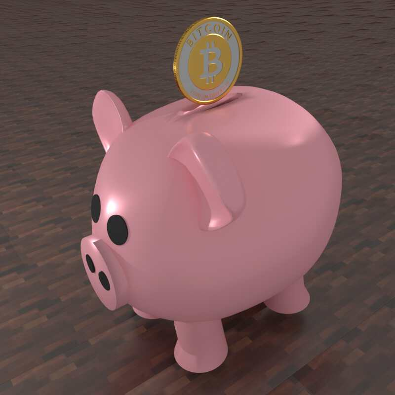 Magnr Review: A Bitcoin Savings Account
