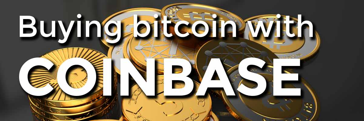 Buying bitcoins a step by step guide to understanding bitcoin how to buy bitcoin with coinbase ccuart Images
